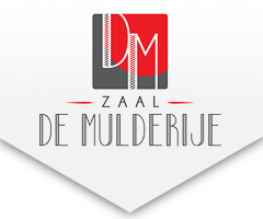 Zaal de Mulderije in Ulft